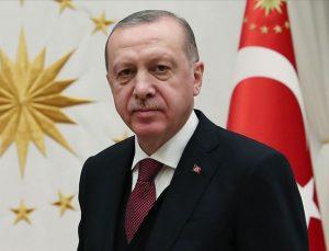 ABD medyasından Erdoğan yorumu: Meydan okuyor