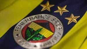 Fenerbahçe dolandırıldı!