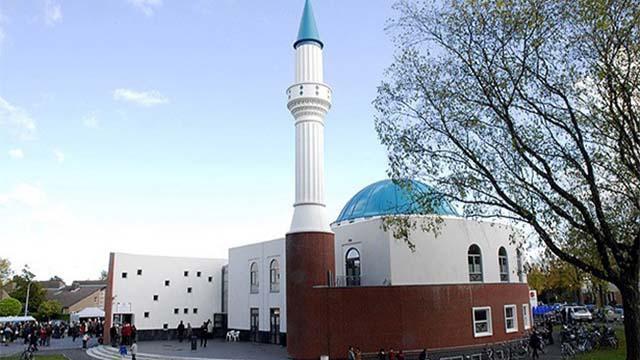 Fransa'da 89 caminin 3'te 1'i kapatıldı