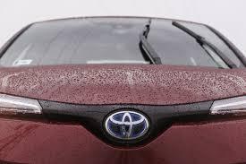 Toyota parça sağlama problemi nedeniyle 27 üretim bandını durduracak