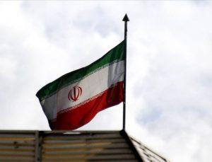 "İran'dan, ""Kuzey Irak"" talebi"