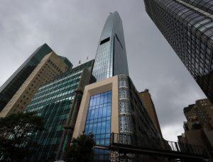 New York'taki Türkevi binası açılmak için gün sayıyor