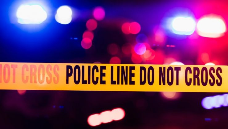 ABD'de 8 kişiyi öldüren zanlı, hakkındaki 4 cinayet suçlamasını reddetti