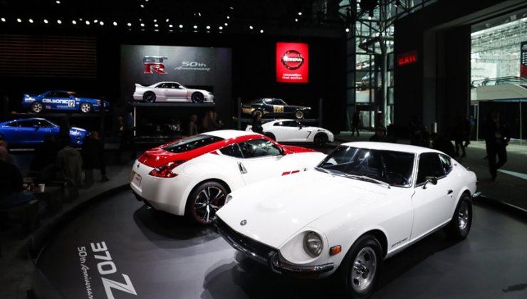 Autoshow, ilk kez dijitalde ziyarete açılıyor