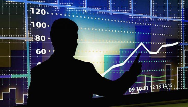 S&P Türkiye'nin büyüme tahminini yükseltti