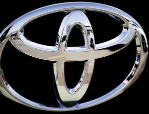 Toyota'dan elektrikli araçlar için dev yatırım