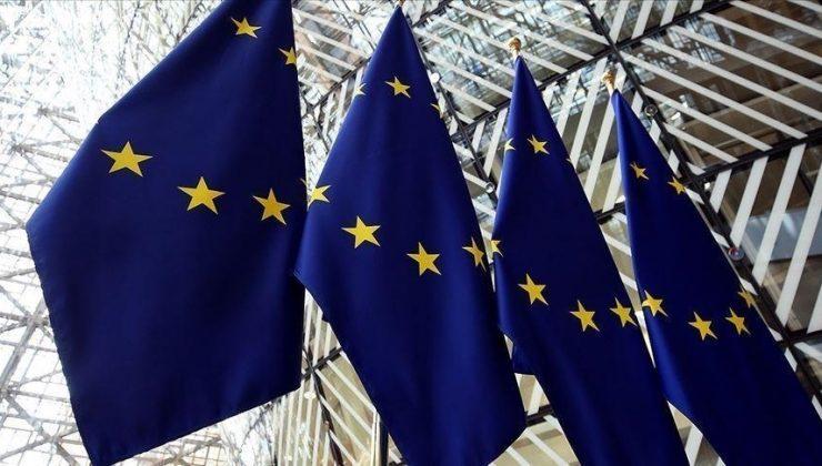 AB Komisyonu 2021 Türkiye Raporu'nda göç ve iklim politikasına övgü