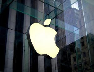 Apple müşterilerine 95 milyon dolar ödeme yapacak