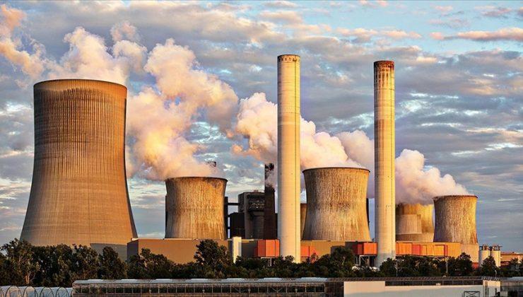 Avrupa'da enerji krizi: Fiyatlar dokuz ayda yüzde 250 arttı