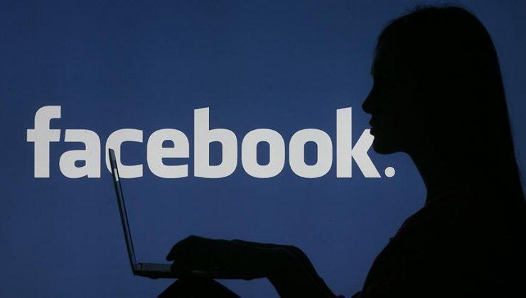 Facebook'tan gençleri yararsız içeriklerden uzak tutacak önlemler