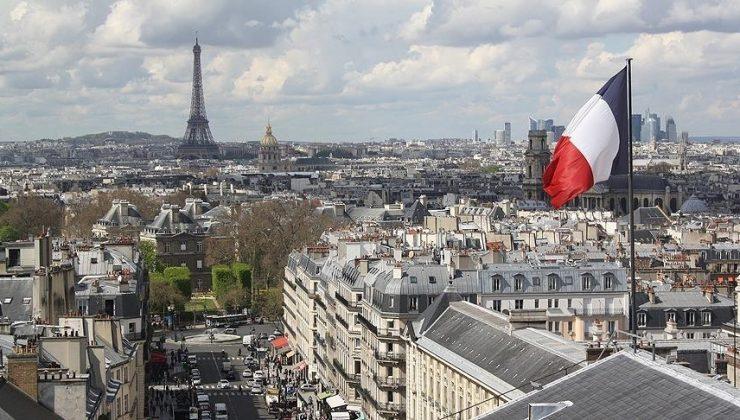 Fransa 2030 planı için 30 milyar avro yatırım yapacak