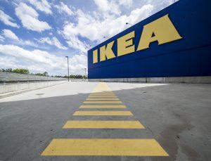 IKEA Türkiye'deki üretimini artırıyor