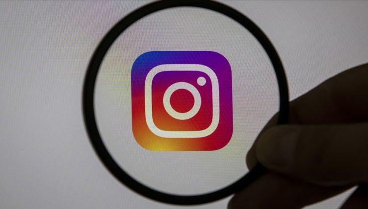 Instagram iki yeni canlı yayın özelliğini hayata geçiriyor