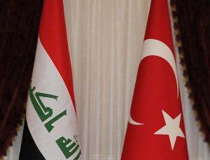 Irak ve Türkiye savunma alanında işbirliği yapacak