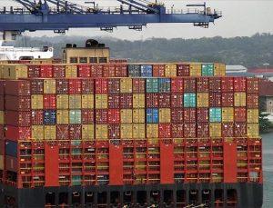 Tedarik zincirindeki kaos küresel ekonomik büyümeyi tehdit ediyor