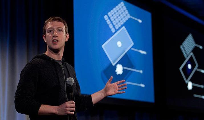 Facebook binlerce kişiyi işe alacağını duyurdu