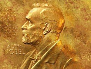 2021 Nobel Kimya Ödülü Benjamin List ve David W.C. MacMillan'ın