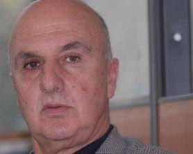 Galatasaray'ın efsanesi Nur Germen vefat etti