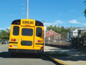 Seattle'da sürücü sıkıntısı… 150 okul otobüs güzergahını kaldırdı