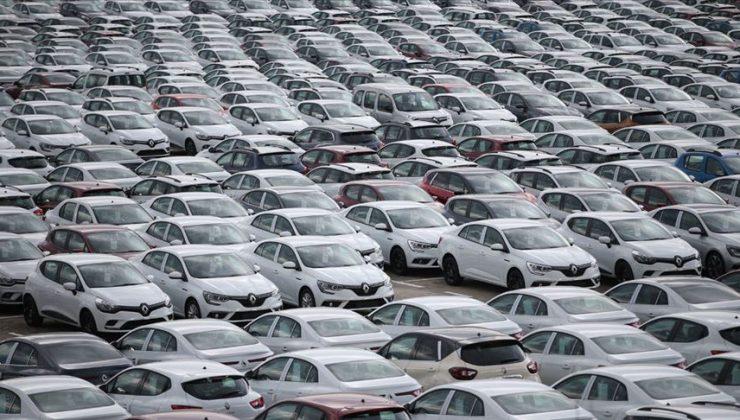 Otomobile bir gecede 60 bin TL zam gelebilir