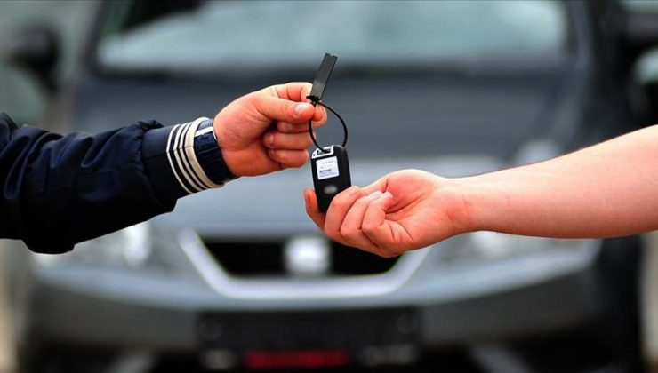 Satın aldığı sıfır otomobil kusurlu çıkan tüketici haklı bulundu
