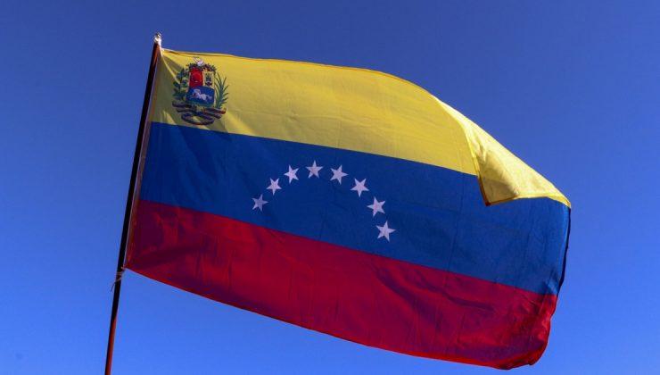 İspanya, Venezuelalı eski istihbarat şefini ABD'ye iade edecek